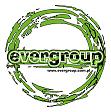 EverGroup - logo