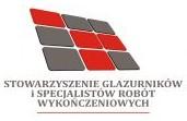 Stowarzyszenie Glazurnikow - logo mini