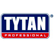 Tytan Professional - logo