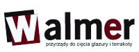 Walmer - logo