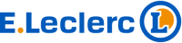 E-Leclerc-logo-2012-1