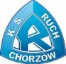 Ruch-logo